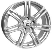 RC-DESIGN RC28