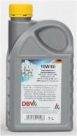 DBV 10W/60 (1 ltr)