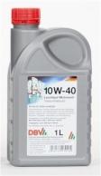 DBV 10W/40 (1 ltr)