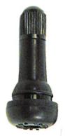 TR 413 Gummiventiler